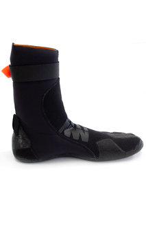 Flexor 3mm Split Toe Boot
