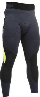 Code Zero Mens 3mm FL Trousers