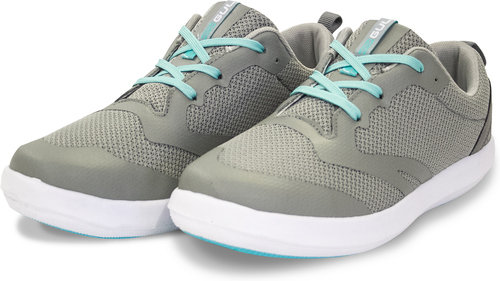 Aqua Grip Hydro Shoes