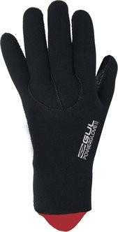 Power Glove 5mm BS