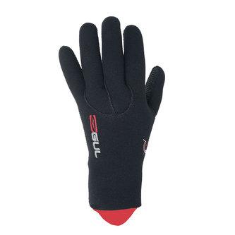 Power Glove 3mm BS