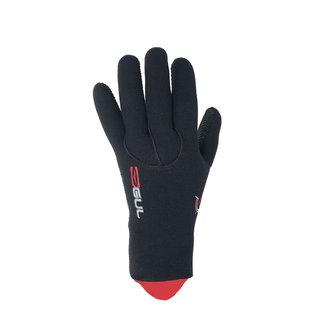 Junior 3mm Power Glove BS