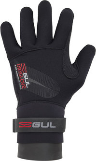 Neoprene Dry Glove 2.5mm