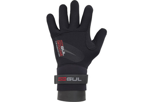 Neoprene Dry Glove 2.5mm