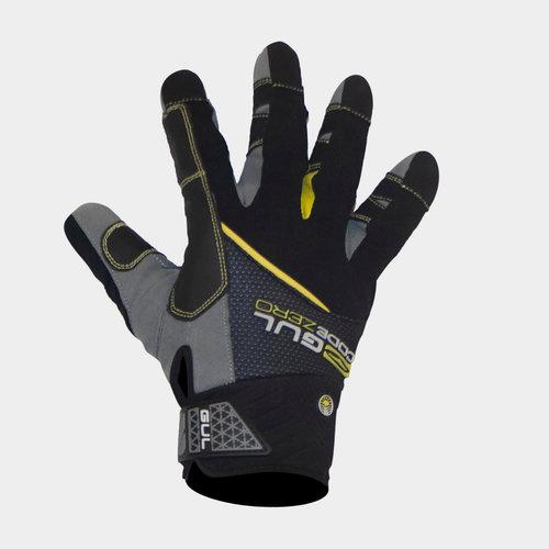 Full Finger Summer Glove