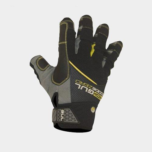 Short Finger Summer Glove