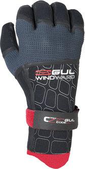 Windward 1.5mm Sailing Glove