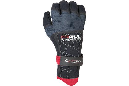 Junior Windward 1.5mm Sailing Glove