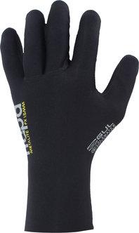 Napa 1.5mm Glove
