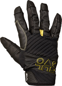 EVO PRO FULL FINGER SAILING GLOVE