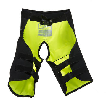 Code Zero Junior Kenetic Hikepants