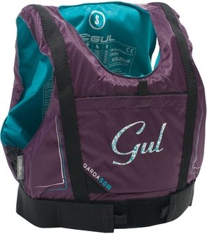 Garda 50N Ladies Buoyancy Aid
