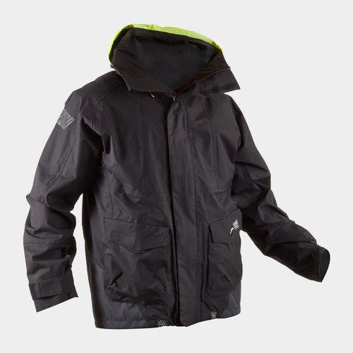 Vigo Costal Mens Jacket