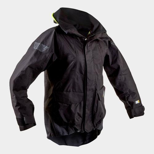 Vigo Costal Ladies Jacket