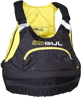 Pro Race 50N Buoyancy Aid