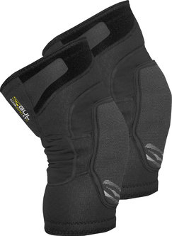 Code Zero Elite Knee Pads