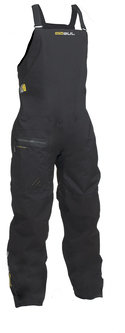 Ballistic High Fit Trousers