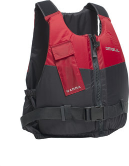 Gamma 50n Buoyancy Aid