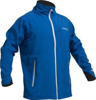 Code Zero Softshell Jacket