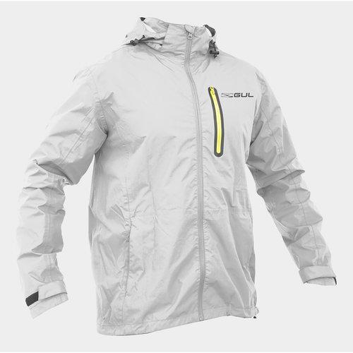 Code Zero Lightweight Jacket
