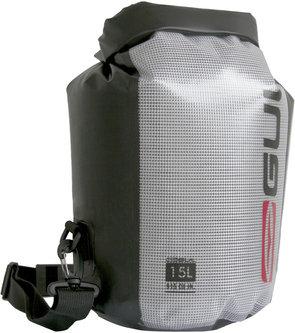 15L Heavy Duty Drybag