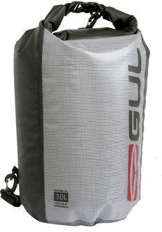 30L Heavy Duty Drybag