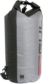 50L Heavy Duty Drybag
