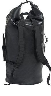 100L Heavy Duty Dry Bag