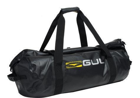 60L Travel Dry Bag