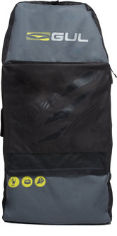 Arica Body Board Bag