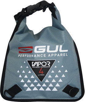 4L Vapor Light Weight Dry Bag