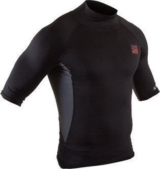 XOLA LONG SLEEVE RASHVEST