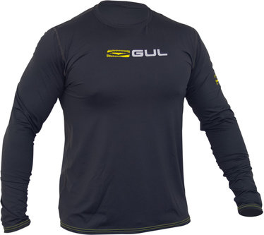 TEE FIT LONG SLEEVE RASHGUARD