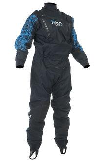 Hydro Kite/Wake Drysuit