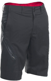 Code Zero Mens Shorts