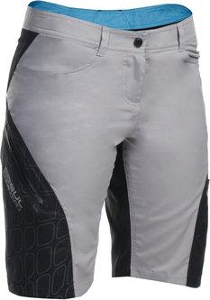 Code Zero Ladies Shorts