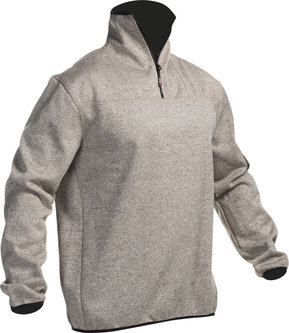 Code Zero Windproof Jumper