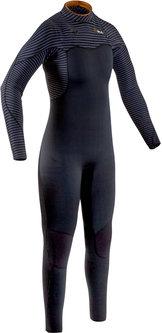 Viper Ladies 4/3 BS Wetsuit