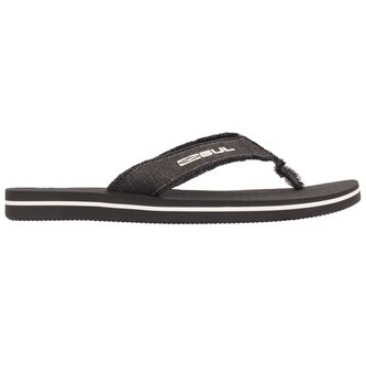 Krait Flip Flops Mens