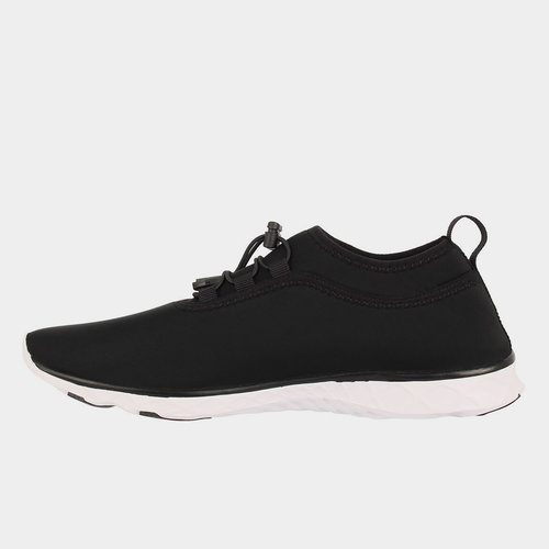 Backwash Pool Shoes Mens