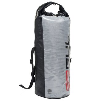50L Heavy Duty Dry Backpack