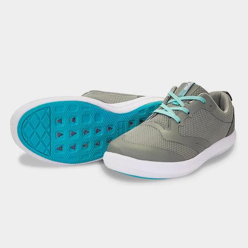 Aqua Grip Shoe