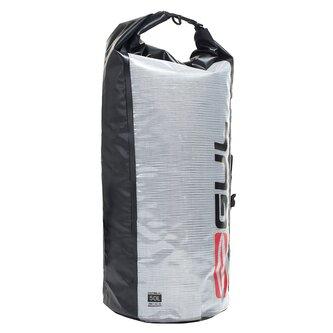 50L HD Dry Bag