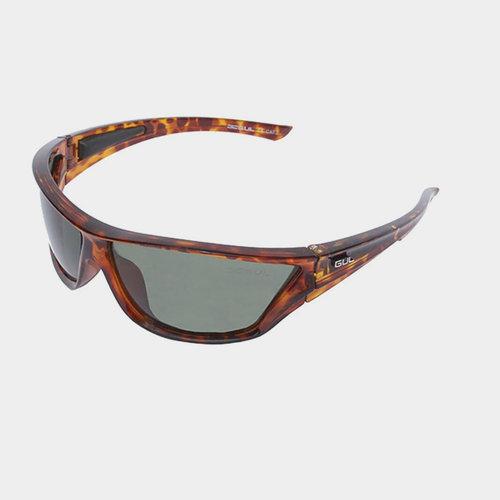 React Sunglasses Mens