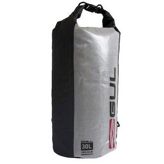 30L Heavy Duty Drybag