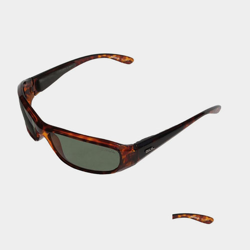 Chix Floating Sunglasses Mens